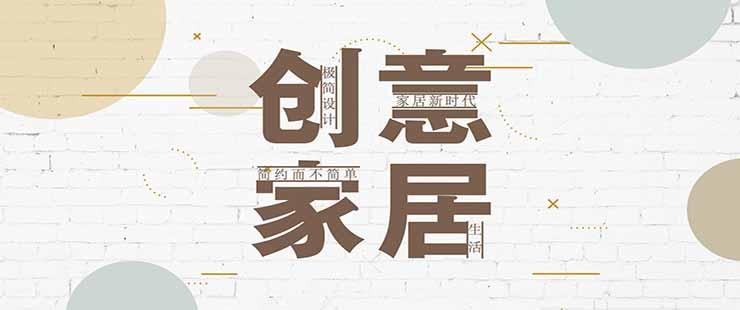 【设计服务|建筑设计】建筑设计优质服务_建筑设计任务订单_建筑设计专业服务商-蚂蚜网(vmaya.com)
