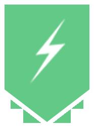 闪电发货-蚂蚜网消费者保障计划