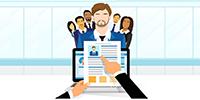 雇佣模式-蚂蚜网服务交易模式