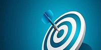 招标模式-蚂蚜网服务交易模式